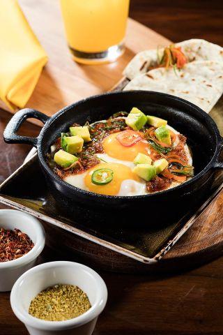 huevos-mexicanos