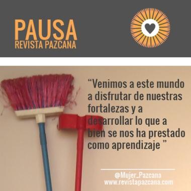 pausa_me gusta_nosoyla_chacha_deminovia