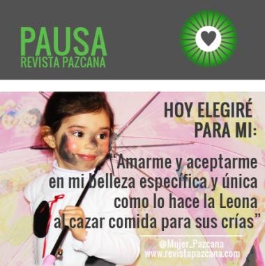 pausa_me molesta_beyonce.jpg
