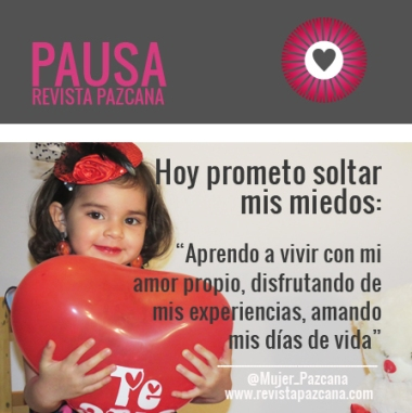 pausa_prometosoltar_autoestima_revista_pazcana
