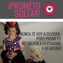 Prometo_noolvidarmedemi-revistapazcana