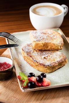 tostadas-francesas-2
