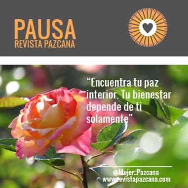 pausa_me gusta_se_valiente_revista_pazcana.jpg