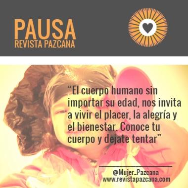 pausa_me gusta_sexo_50años_revista_mujer_pazcana.jpg