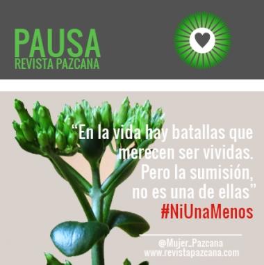 pausa_me molesta_niunamenos.jpg
