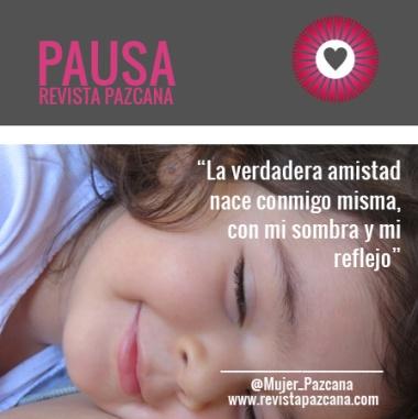 pausa_prometosoltar_amigas_revista_pazcana.jpg