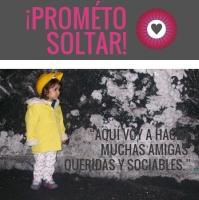 Prometo_muchasamigas