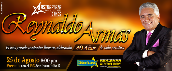 Reynaldo Armas.png