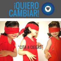 Cambiar_CITACIEGAS