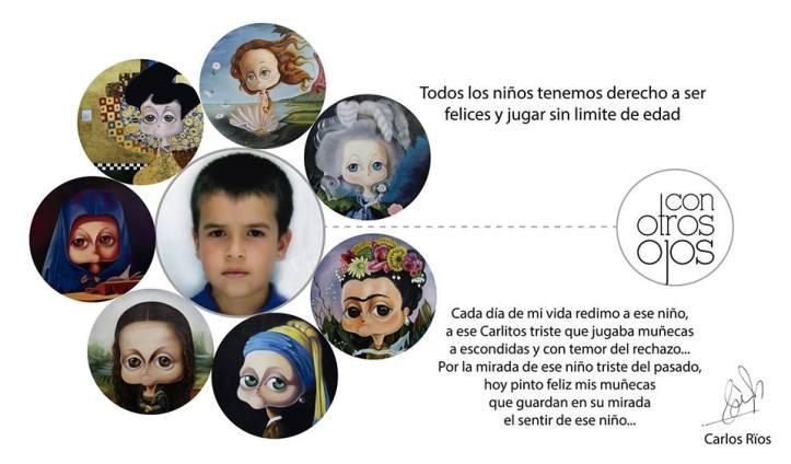 carlos e rios-con otros ojos-revista pazcana-mujer pazcana_005