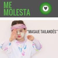 Memolesta_masajetailandes