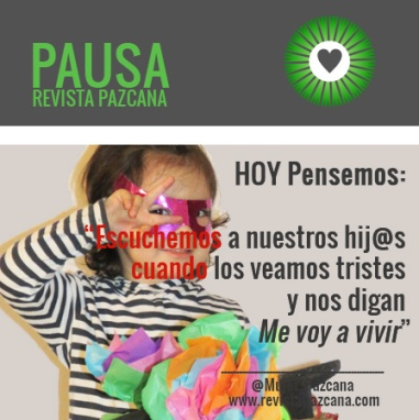 pausa_me moelsta_casadeputas