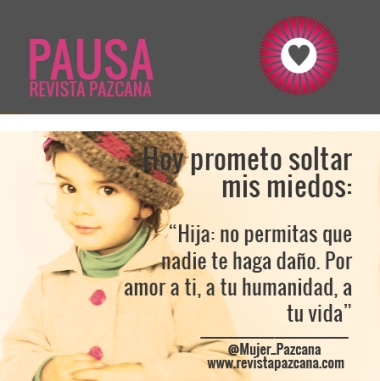 pausa_prometosolta_tejerbikinis_mujer pazcana.jpg
