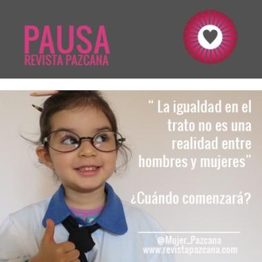 pausa_prometosoltar_mujerdeoficina