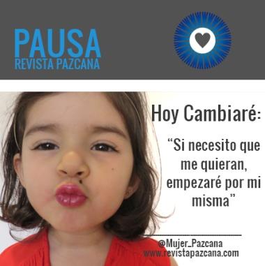 pausa_quierocambiar_citaciegass.jpg