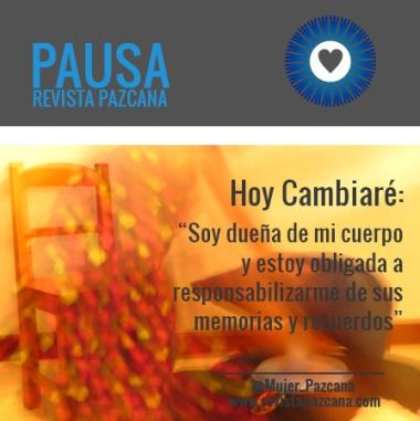 pausa_quierocambiar_miprimeravez