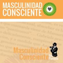 portada-masculinidad-consciente-revista-pazcana-original