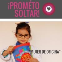 Prometo_mujerdeoficina