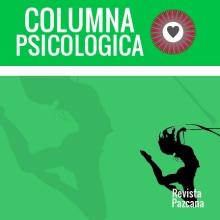 Seccion Columna Psicologica-Revista Pazcana-Mujer Pazcana-2017