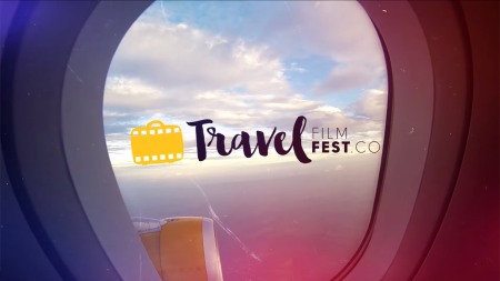 travelfilmfest colombia.jpg