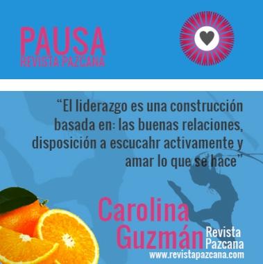003-pausa_liderazgo.jpg