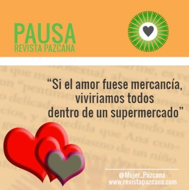 0045pausa_amoryamistad