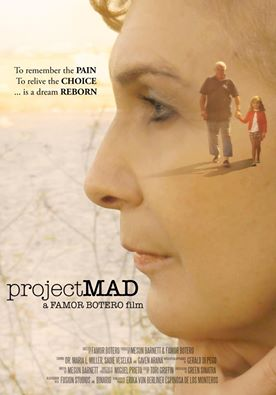famor-botero-project-mad