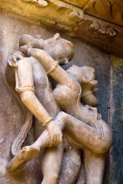 khajuraho-templo-2.jpg