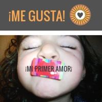 megusta_primeramor
