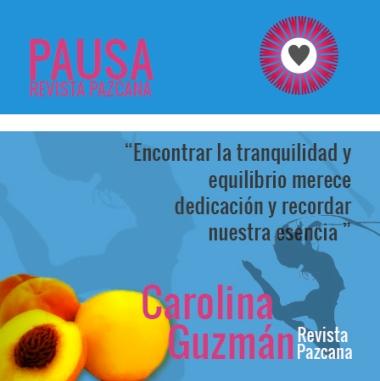Pausa Prometo soltr_fragilidad femenina.jpg