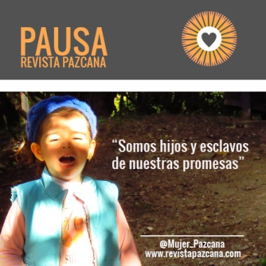 pausa_me gusta_primer_amor.jpg