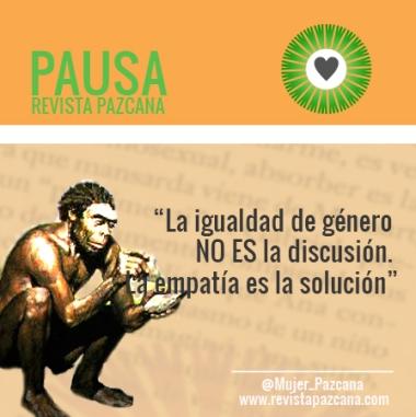 pausa_memolesta_viviendo con cuatro.jpg