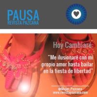 pausa_quierocambiar_manuelaenamorada