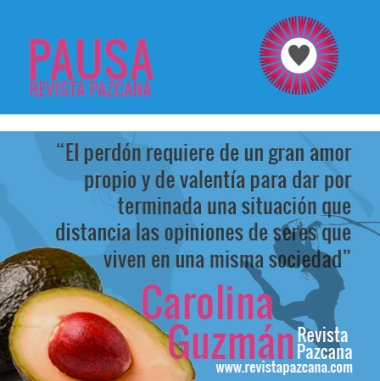 005-pausa_perdon