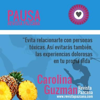 006-pausa-persona-toxica