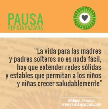 008-pausa_padre-solterismo
