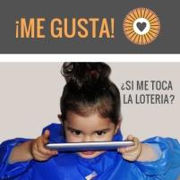 megusta_si-me-toca-la-loteria