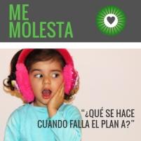 memolesta_plana