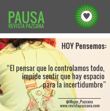 pausa_me-molesta_plana