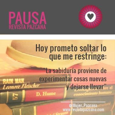 pausa_prometosoltar_biblioteca_revista_pazcana.jpg