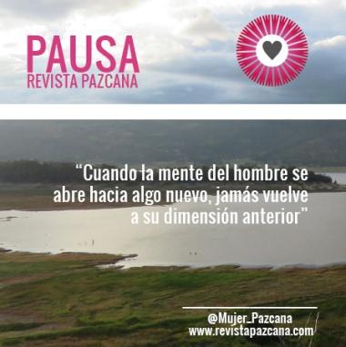 pausa_prometosoltar_hacertrio_revista_pazcana.jpg