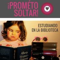 prometo_biblioteca