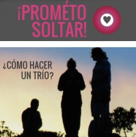 prometo_hacer_un_trio