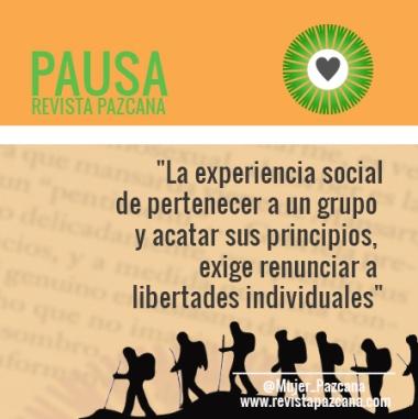010-pausa_liderazgo.jpg
