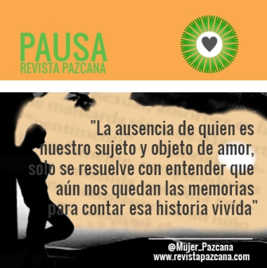 010-pausa_soledad.jpg