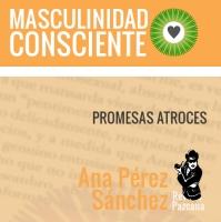 012-promesas-atroces