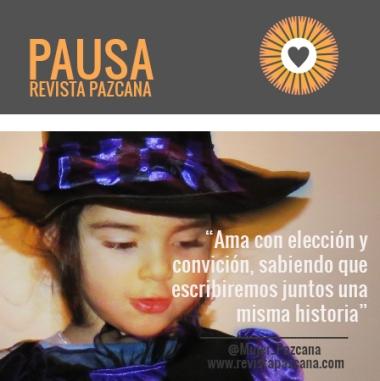 pausa_megusta_carta_despedida.jpg