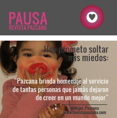 pausa_prometosoltar_chicanueva