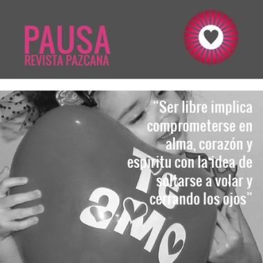 pausa_prometosoltar_matrimonio.jpg