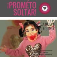 prometo_chica_nueva